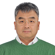 Dong Hoon Shin(Seoul National University, Korea)