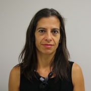 Susana Vaz Nery (Kirby Institute, University of New South Wales, Australia)
