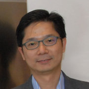 Leo L.M. Poon (The University of Hong Kong, Hong Kong)