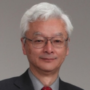Kiichiro TSUTANI (Tokyo Ariake University of Medical and Health Sciences, Japan)