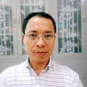 Pham Ngoc Doanh (Vietnam Academy of Sciences and Technology, Vietnam),</br> Makedonka Mitreva (Washington University, USA),