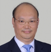 Xing-Quan Zhu (Chinese Academy of Agricultural Sciences, China)