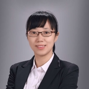 Xi Sun (Sun Yat-sen University, China)