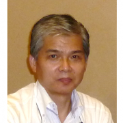 Hiroshi Yamasaki (National Institute of Infectious Diseases, Japan)