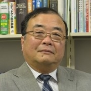 Nobuo Ohta (Tokyo Medical and Dental University, Japan)